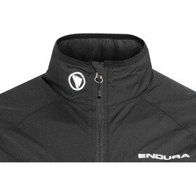 Endura Xtract II Jacket Men black